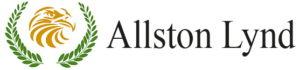 Allston Lynd Logo